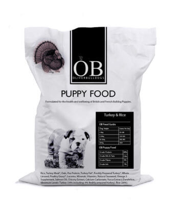 turkey-and-rice-puppy-food